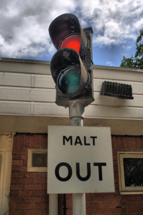 malt-out