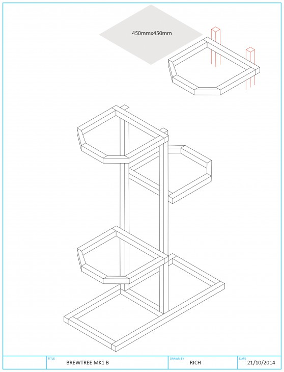 isometric-grid-0.125-cyan